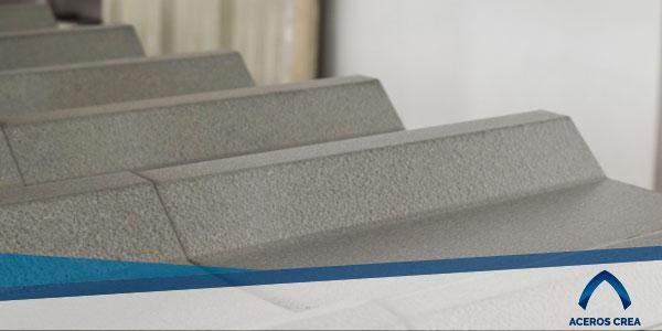 Calibre lámina R72 zintroalum