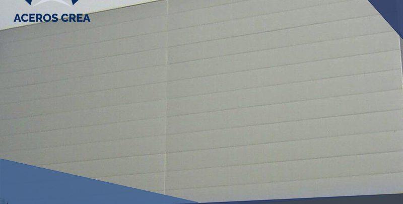 panel superwall
