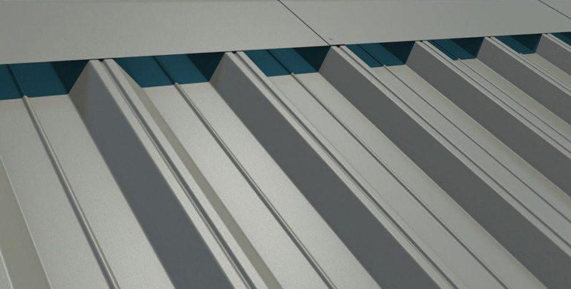 paneles Ternium
